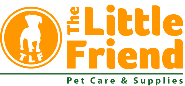 TheLittleFriend.com