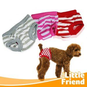 celana panties loop mens anjing kucing 1
