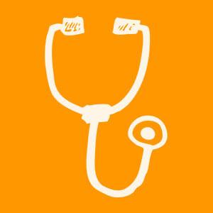 Kebutuhan Kesehatan
